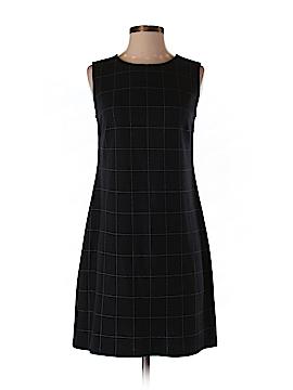 Agnes B. Casual Dress Size Sm (2)