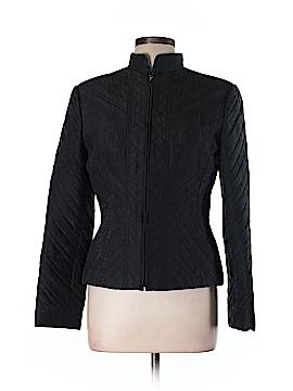 Linda Allard Ellen Tracy Jacket Size 10