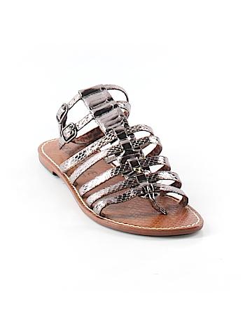 SE Boutique by Sam Edelman Sandals Size 7 1/2