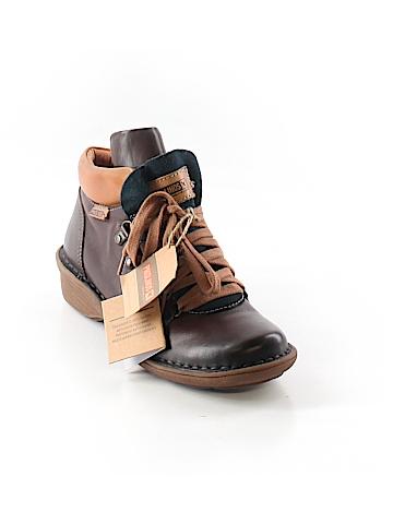 Pikolinos Boots Size 36 (EU)
