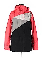 DC* Coat Size S