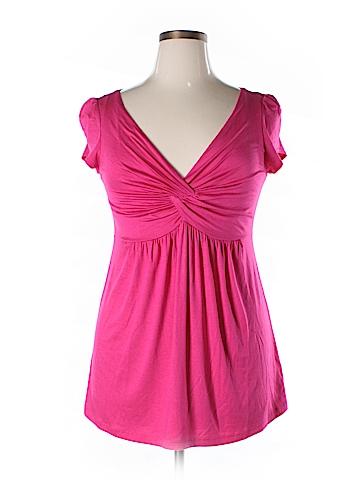 Mai Tai Casual Dress Size 1X (Plus)