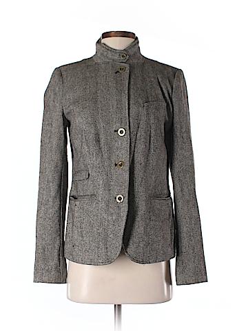 Gap Wool Blazer Size 6