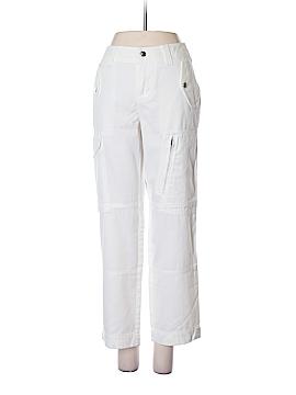 Lauren by Ralph Lauren Cargo Pants Size 2