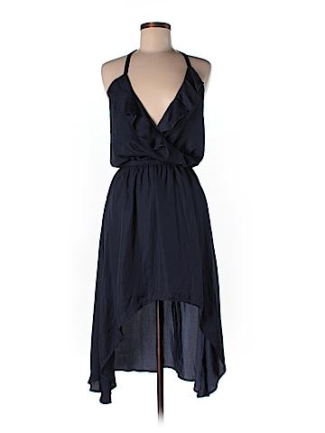 DRA Casual Dress Size S