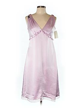 Vera Wang Casual Dress Size 10