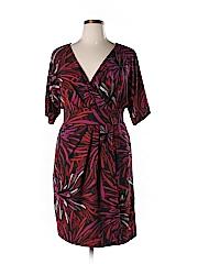 Jonathan Martin Casual Dress Size 16