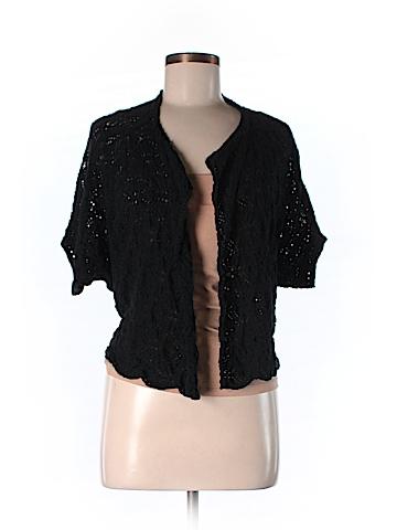 Lucky Brand Cardigan Size XS/SM