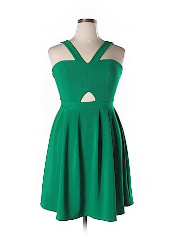 Used- Like-New Cocktail Dresses - thredUP