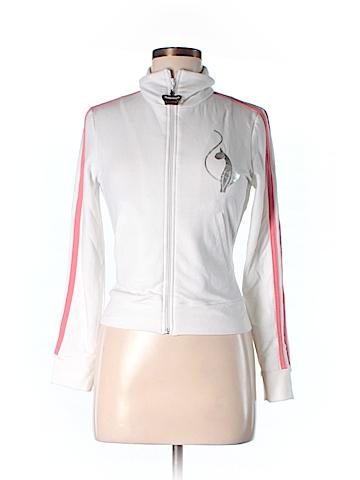 Baby Phat Jacket Size XS