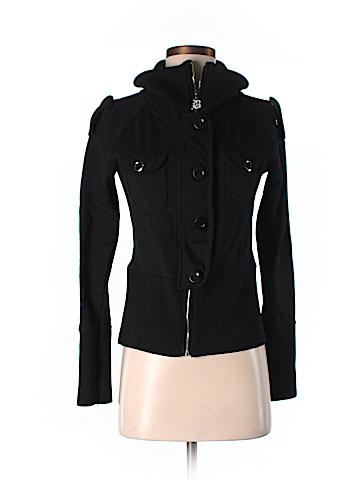 BCBGMAXAZRIA Jacket Size S