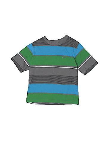 Quiksilver Short Sleeve T-Shirt Size 3T