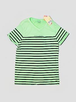 Scotch Shrunk Short Sleeve T-Shirt Size 10