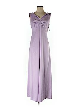 Liz Claiborne Cocktail Dress Size 6