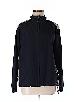 Cutter & Buck Jacket Size M