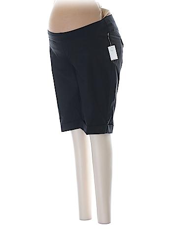 Gap - Maternity Dressy Shorts Size 2 (Maternity)