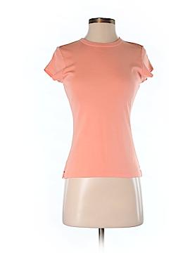 Lilla P Short Sleeve T-Shirt Size S