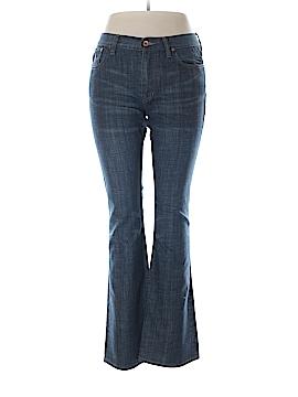 Ralph Lauren Sport Jeans 30 Waist