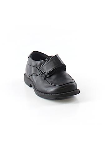 Smart Fit Dress Shoes Size 6