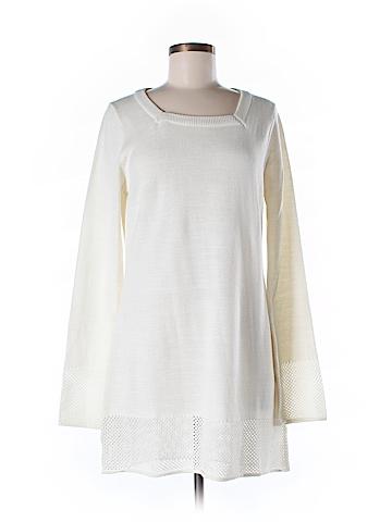 ExOfficio Casual Dress Size L