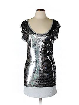 VERTIGO Cocktail Dress Size M