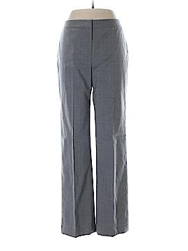 Antonio Melani Wool Pants Size 6