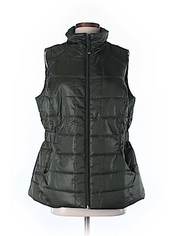 Style&Co Vest Size M