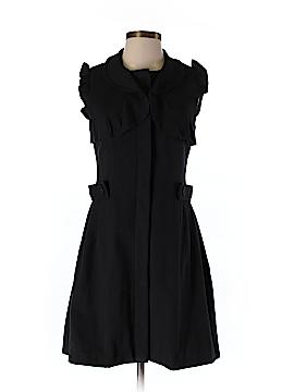 Joy Joy Casual Dress Size XS