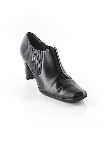 Aerosoles Ankle Boots Size 9 1/2