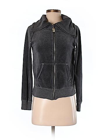 MICHAEL Michael Kors Track Jacket Size XS