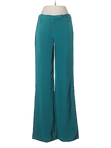 Paige  Silk Pants Size 6