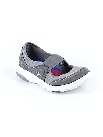Dr. Scholl's Sneakers Size 37 (EU)