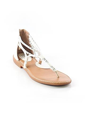 B.O.C Sandals Size 10