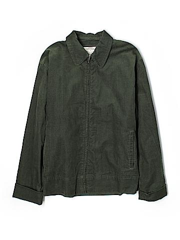 Great Northwest Jacket Size 1X (Plus)