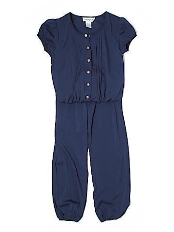 Mia Chica  Jumpsuit Size 7 - 8