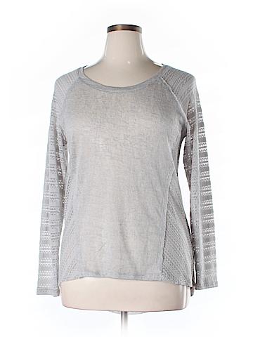Xhilaration Pullover Sweater Size XL