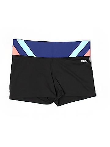 Victoria's Secret Pink Athletic Shorts Size M