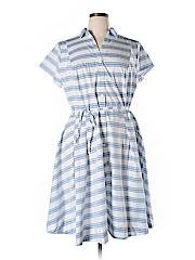 Ellos Casual Dress Size 18 - 20 (Plus)