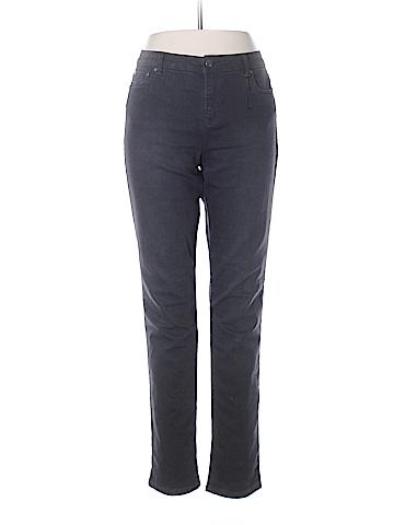 Metaphor Jeans Size 16