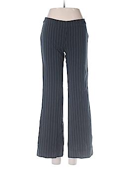 Yank Dress Pants Size 2 (Plus)