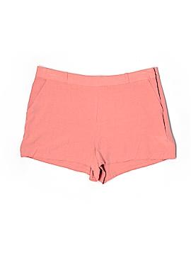 BB Dakota Shorts Size 8