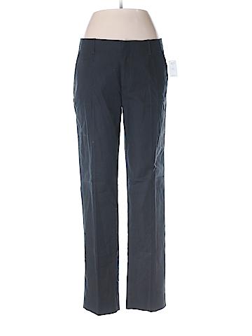 Gap Dress Pants Size 10 (Tall)