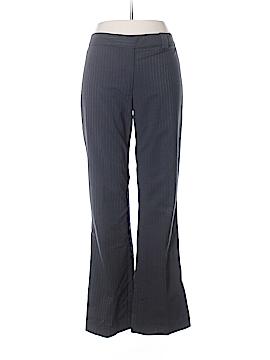Armani Exchange Dress Pants Size 10