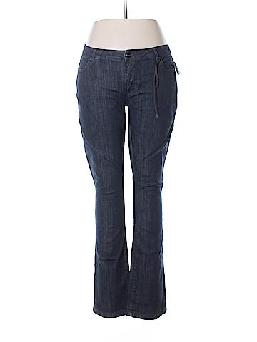 Just Fab Jeans 32 Waist