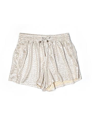 Heartloom Dressy Shorts Size S
