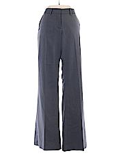 Simply Vera Vera Wang Women Dress Pants Size 4