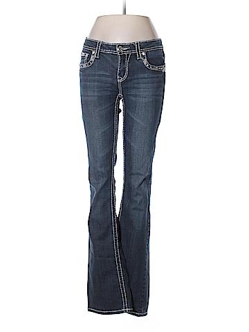 L.A. Idol Jeans Size 7