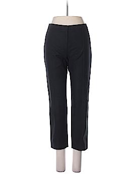 Derek Lam Dress Pants Size 4