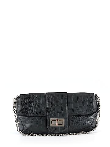 Express Women Shoulder Bag One Size