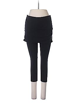 Calvin Klein Active Pants Size XS